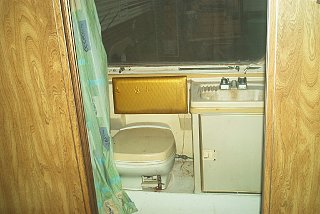 Click image for larger version  Name:Old Bath.jpg Views:517 Size:905.8 KB ID:1323