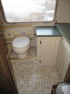 Click image for larger version  Name:New Toilet & Platform.jpg Views:522 Size:931.4 KB ID:1324