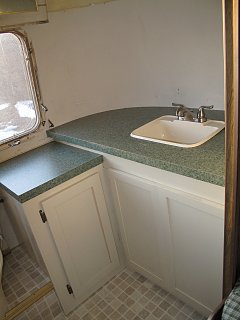 Click image for larger version  Name:New Bath Vanity.jpg Views:499 Size:904.4 KB ID:1325