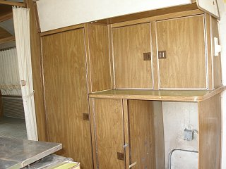 Click image for larger version  Name:Old refer cabinet.jpg Views:450 Size:997.9 KB ID:1335