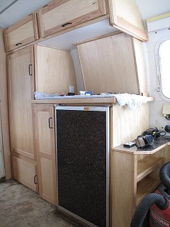 Click image for larger version  Name:Old refer - new cabinet.jpg Views:472 Size:945.9 KB ID:1336