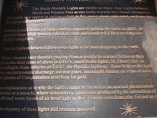 Click image for larger version  Name:MysteryLightssign.JPG Views:148 Size:394.6 KB ID:1367