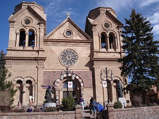 Click image for larger version  Name:CHurchExterior.JPG Views:193 Size:216.7 KB ID:1431