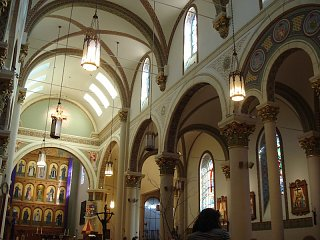 Click image for larger version  Name:CHurch.JPG Views:181 Size:166.2 KB ID:1432