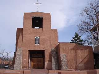 Click image for larger version  Name:San Miguel MIssion.JPG Views:175 Size:124.1 KB ID:1435