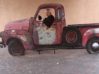 Click image for larger version  Name:Truck.JPG Views:195 Size:145.8 KB ID:1437