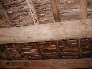 Click image for larger version  Name:Ceiling.JPG Views:205 Size:144.9 KB ID:1446