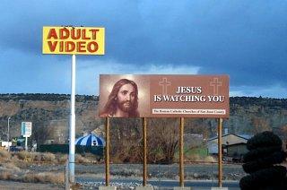 Click image for larger version  Name:JesusBillboard.jpg Views:207 Size:45.7 KB ID:1451