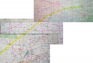 Click image for larger version  Name:Dalhart to Pratt.jpg Views:241 Size:822.2 KB ID:1480