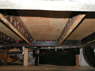 Click image for larger version  Name:Gray Water Tank Installation 001.jpg Views:853 Size:42.7 KB ID:158