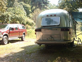 Click image for larger version  Name:1978 Airstream 032.jpg Views:225 Size:159.9 KB ID:1593