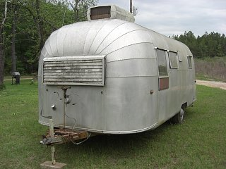 Click image for larger version  Name:1955 airstream 4-27p08 001.jpg Views:2917 Size:301.7 KB ID:167