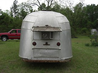 Click image for larger version  Name:1955 airstream 4-27p08 004.jpg Views:2912 Size:338.2 KB ID:170