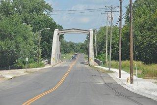 Click image for larger version  Name:Ft Scott Bridge.JPG Views:1056 Size:137.9 KB ID:1737