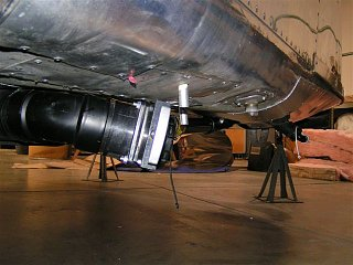 Click image for larger version  Name:Gray Tank Installed 009.jpg Views:842 Size:51.8 KB ID:183