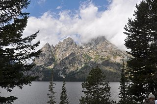 Click image for larger version  Name:Tetons.JPG Views:1451 Size:253.3 KB ID:1863