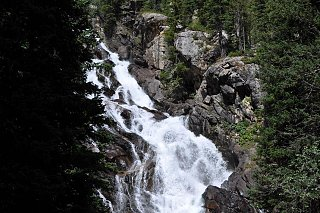 Click image for larger version  Name:Falls.JPG Views:4299 Size:171.5 KB ID:1872