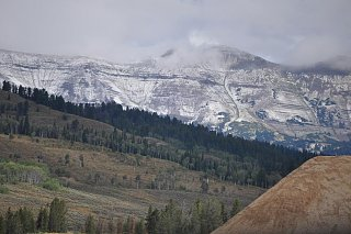 Click image for larger version  Name:snow.JPG Views:1476 Size:114.6 KB ID:1876