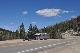 Click image for larger version  Name:55 ft at 9100 ft.JPG Views:1497 Size:114.3 KB ID:1878