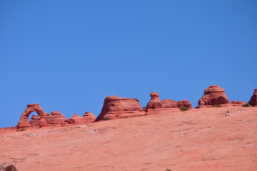 Click image for larger version  Name:Arches.JPG Views:183 Size:83.7 KB ID:1881
