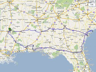 Click image for larger version  Name:2011 route.jpg Views:574 Size:226.3 KB ID:3031
