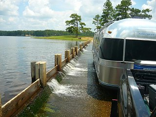 Click image for larger version  Name:Paul B Spillway.jpg Views:511 Size:120.9 KB ID:3171