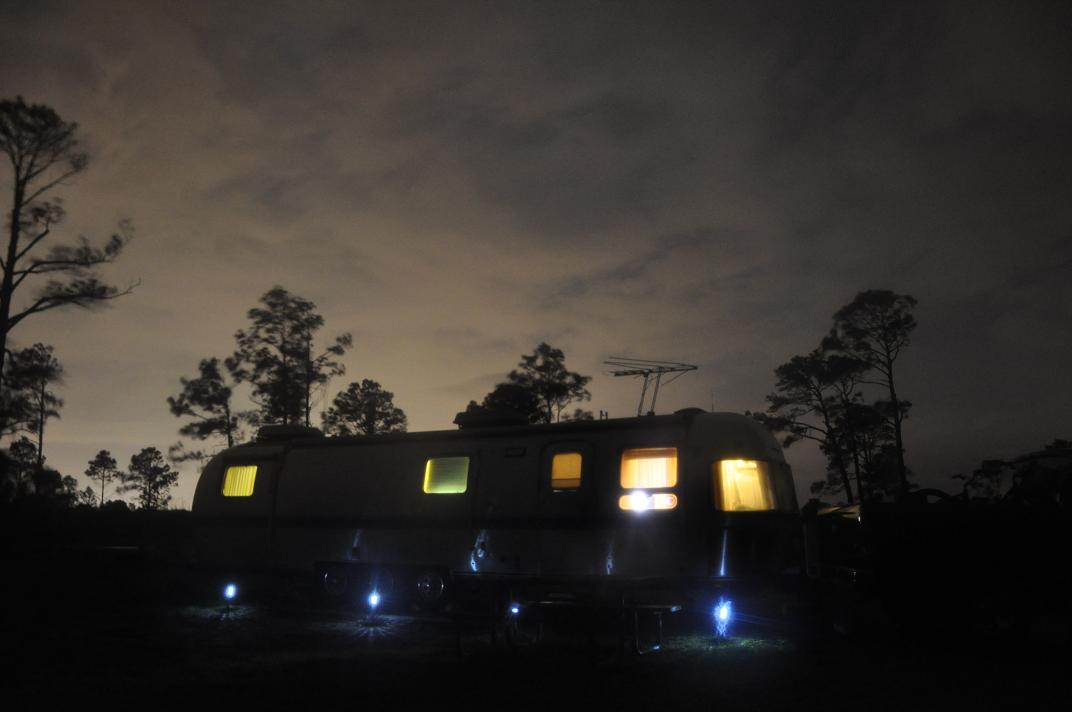 Click image for larger version  Name:Ft Pickens night.JPG Views:141 Size:90.0 KB ID:3269