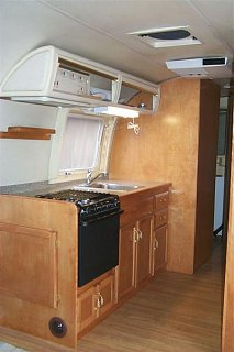Click image for larger version  Name:KITCHEN W DOORS ON (Medium).jpg Views:3606 Size:31.5 KB ID:3283