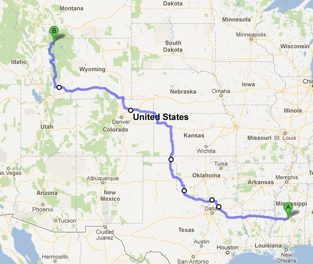 Click image for larger version  Name:Sorta Route.JPG Views:178 Size:77.5 KB ID:3518