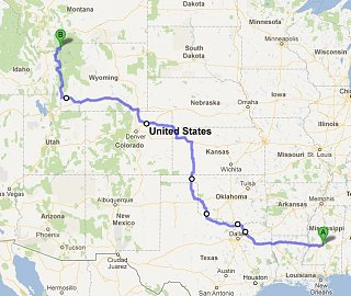 Click image for larger version  Name:Sorta Route.JPG Views:578 Size:77.5 KB ID:3518