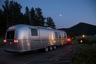 Click image for larger version  Name:Airstream-1.jpg Views:287 Size:150.9 KB ID:37