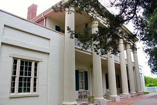 Click image for larger version  Name:Hermitge mansion.jpg Views:113 Size:65.5 KB ID:3791