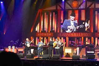 Click image for larger version  Name:Opry stage.jpg Views:100 Size:59.7 KB ID:3792