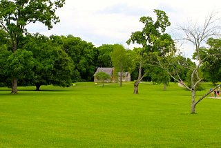 Click image for larger version  Name:hermitage grounds.jpg Views:96 Size:58.4 KB ID:3799