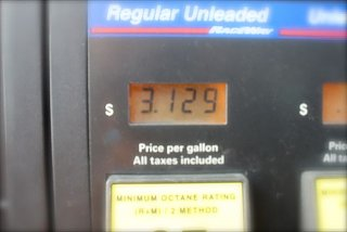 Click image for larger version  Name:gas price 2.jpg Views:102 Size:28.2 KB ID:3803