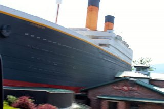 Click image for larger version  Name:Titanic.jpg Views:135 Size:31.8 KB ID:3804