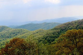 Click image for larger version  Name:Blue Ridge Overlook.jpg Views:163 Size:55.9 KB ID:3813