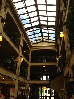 Click image for larger version  Name:Grove arcade.jpg Views:172 Size:60.6 KB ID:3815