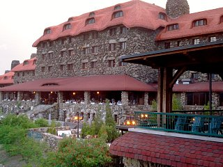 Click image for larger version  Name:Grove inn rear ext.jpg Views:182 Size:64.5 KB ID:3816