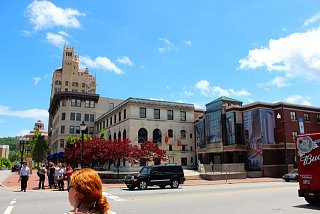 Click image for larger version  Name:DOwntown ASheville.jpg Views:189 Size:50.6 KB ID:3817