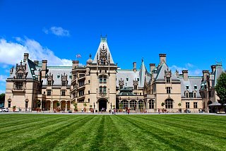 Click image for larger version  Name:Biltmore Ext..jpg Views:200 Size:213.6 KB ID:3821