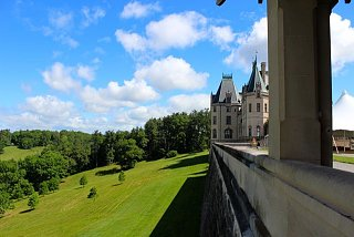 Click image for larger version  Name:Biltmore Back wall.jpg Views:197 Size:47.6 KB ID:3822