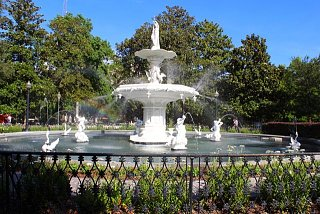 Click image for larger version  Name:Classic Sav. fountain.jpg Views:151 Size:88.8 KB ID:3844