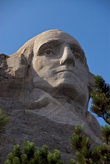 Click image for larger version  Name:Mt Rushmore-1.jpg Views:277 Size:165.7 KB ID:42