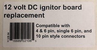 Click image for larger version  Name:D45658B0-C58F-4377-90DA-18FC7CA119E9.jpeg Views:45 Size:165.4 KB ID:5025