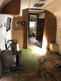 Click image for larger version  Name:gutting-interior.jpeg Views:30 Size:297.2 KB ID:5061