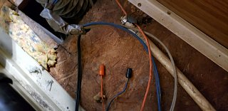 Click image for larger version  Name:airstream pump wiring.jpg Views:144 Size:154.9 KB ID:5093