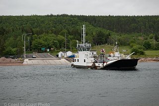 Click image for larger version  Name:englishtown ferry one.jpg Views:24 Size:324.7 KB ID:5100