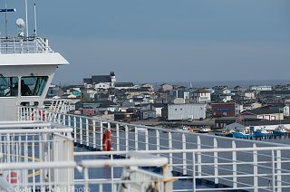 Click image for larger version  Name:port aux basques ferry_.jpg Views:21 Size:227.1 KB ID:5101