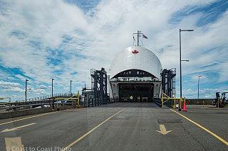 Click image for larger version  Name:wood islands ferry_.jpg Views:20 Size:272.4 KB ID:5103